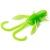 "Nástraha Baffi Fly 1.5"" FishUP, Apple Green"