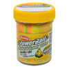 Cesto Berkley PowerBait® Natural Scent Trout Bait, Rainbow, Garlic