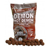 Boilies Hot Demon StarBaits 1 kg, 14mm