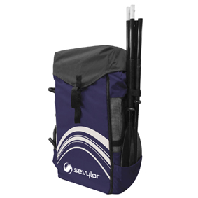 Sevylor prepravný plecniak QuikPak™ Carry Bag