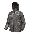 Bunda ProLogic REALTREE FISHING