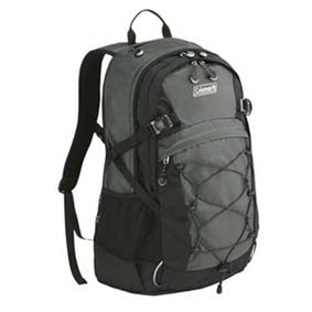 Coleman batoh City-Zen 30 Grey