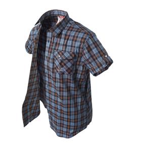 83fac466220b Rybárske oblečenie Geoff Anderson