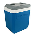 Chladiaci box Icetime® Plus Extreme 25L