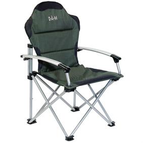 3755ff2f63e9d Rybárske, kempingové stoličky, kreslá