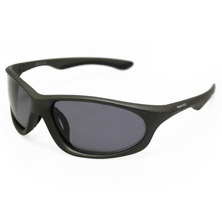 Polarizačné okuliare Delphin SG 02 39f493a9e30