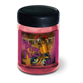 Dip Quantum Radical Pink Tuna 150ml
