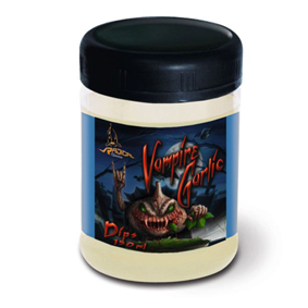 Dip Quantum Radical Vampire Garlic 150ml