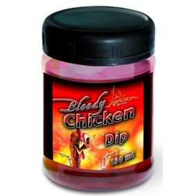 Dip Quantum Radical Bloody Chicken 150ml