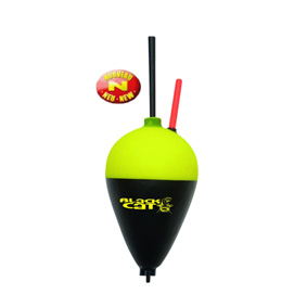 Sumcov� plav�k Drop Float 150g