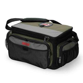3406b6bec7 Taška Rapala Tackle Bag