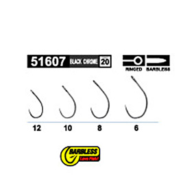 Háčiky Owner hook S-35BL