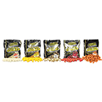 Boilies Crafty Catcher 15 mm, 500g
