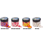 Boilies Mix Pop Up Crafty Catcher Tip Offs 20g
