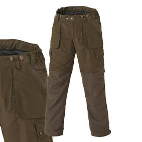 f781050af160 Pinewood rybárske a poľovnícke oblečenie