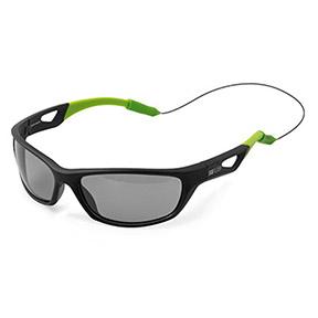 Polarizačné okuliare Delphin SG FLASH a317dc90a91