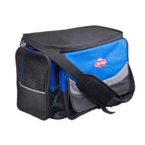 ce71e5a300 Taška Berkley® System Bag XL