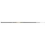 Rybársky bič Mitchell® Catch Pole Telescopic 3.00