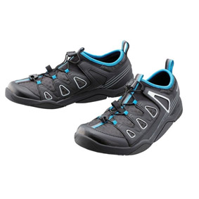 Obuv SHIMANO ACTIVE BOAT SHOES