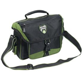 067f3ba0f2 Prívlačová taška Easy