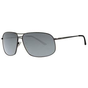 Revex polarizačné okuliare 149 d43598009bc