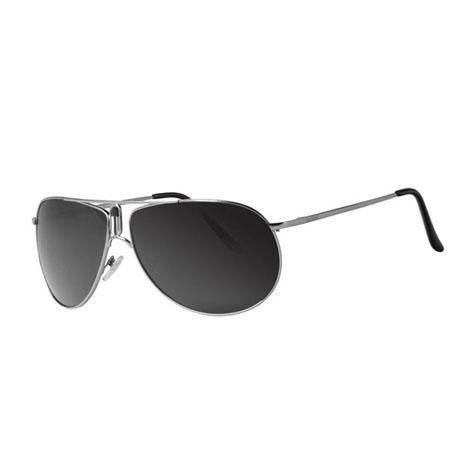 Revex polarizačné okuliare 176 27f7210bf37