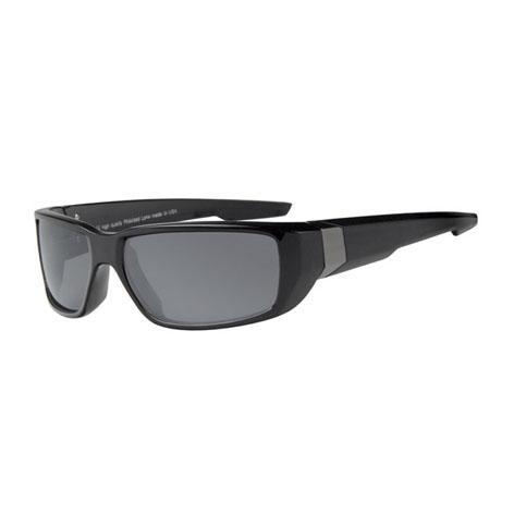 Revex polarizačné okuliare 225 c49702fdf68