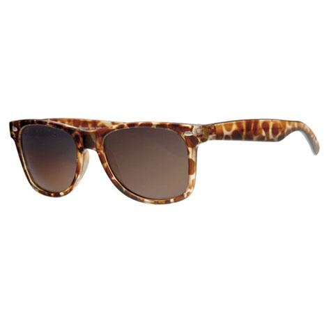 Revex polarizačné okuliare 404 6714a17603b