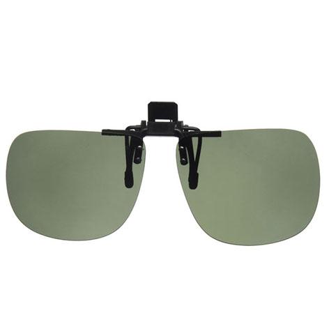 Polarizačný KLIP Revex na okuliare 481 65b0977bbaf