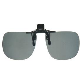 Polarizačný KLIP Revex na okuliare 481 bda2a4207c8