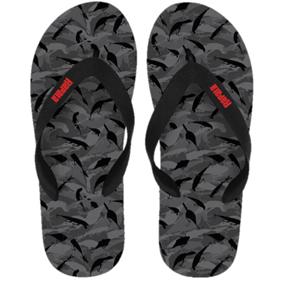 Ostatná obuv 7a563f88acd