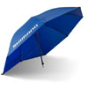 Dáždnik SHIMANO ALL ROUND STRESS FREE UMBRELLA
