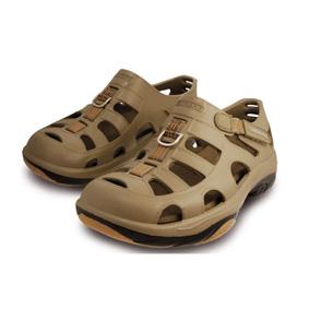 Obuv SHIMANO Evair Shoe K.B. f052902133c