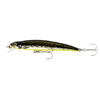 Vobler Strike Pro Jer-O Minnow, Floating #1