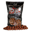Boilies ProBiotic RED ONE StarBaits 1 kg, 14mm