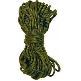 Lano Paracord 50 kg BCB Adventure