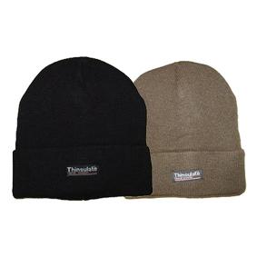 3c882f084 Čiapky, klobúky, šiltovky