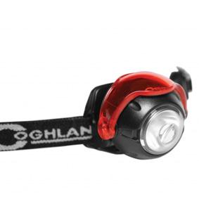 5ac1c5acdbf5d Čelovka Clip-On LED Headlight Coghlan´s