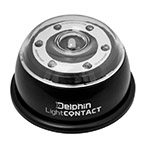 Svetlo do bivaku Delphin Light CONTACT 6+1LED