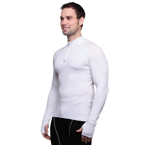 fe3c0da22cbcb Moira tričko bez rukávov, funkčné oblečenie, doplnky