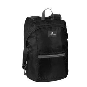 Eagle Creek skladací batoh Packable Daypack