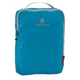 Obal Pack-it Specter Half Cube, ocean blue