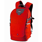 Batoh NEST Explorer 200 L, orange