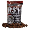Boilies RS1 StarBaits, 20mm