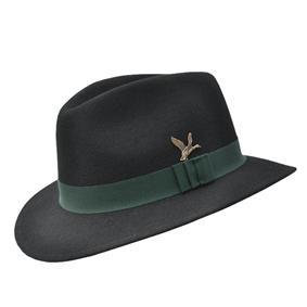 a8cac3488 Poľovnícky klobúk ARAMIS
