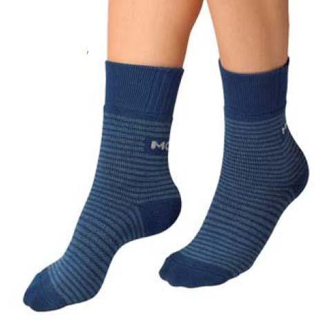 Ponožky Komfort Moira Termo dec2817a20