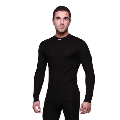 Moira termo oblečenie Duo pánske tričko dlhý rukáv 7854ef2132c