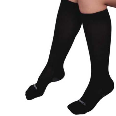 Moira termo ponožky MEDICAL SPORT af6671cddb