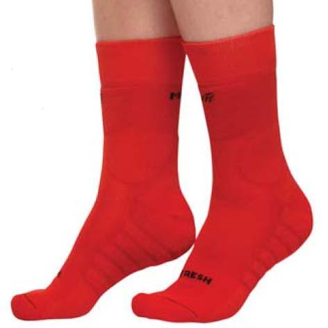 Ponožky FRESH Moira termo b5c5516c7b