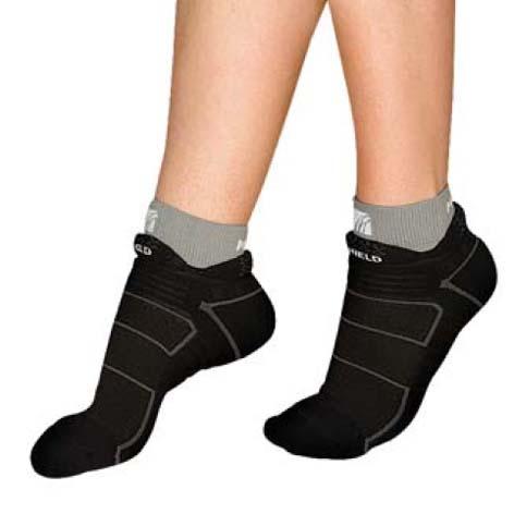 Moira termo ponožky Running d1e08da25c